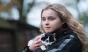 Pierwszy kot z koronawirusem! Prawdopodobnie zaraził sięod właścicielki