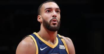 zawodnik NBA ma koronawirusa