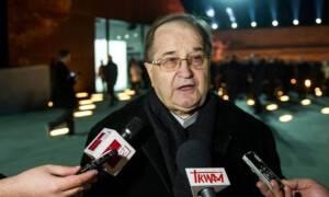 Sekrety Ojca Tadeusza Rydzyka zostały ujawnione? Przeszłość słynnego duchownego