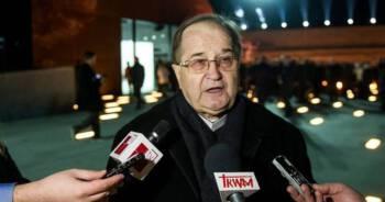 Sekrety Ojca Tadeusza Rydzyka