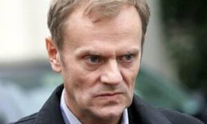 Czy Tusk ma koronawirusa? Są oficjalne wyniki badań, którym poddano byłego premiera