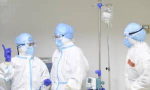 Koronawirus to dopiero początek. Specjalista ostrzega przed kolejną pandemią