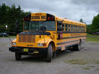 gwałt w szkolnym autobusie 2