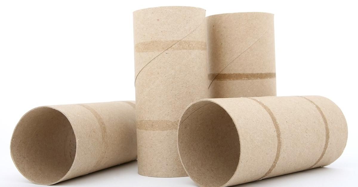 koronawirus a papier toaletowy