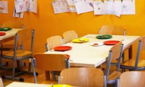Koronawirus u pracowników przedszkoli i żłobków. Zakażonych jest ponad 450 osób!