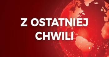 piąta ofiara koronawirusa w Polsce