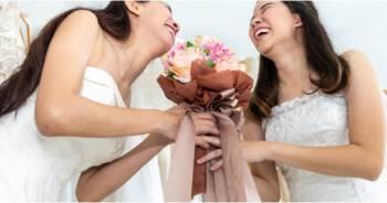 małżeństwa jednopłciowe w Polsce
