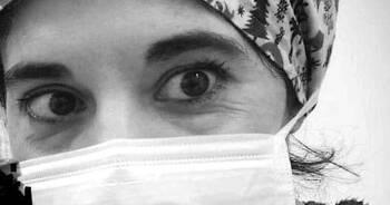 samobójstwo z powodu koronawirusa