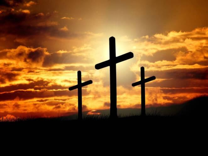 Kiedy wypada Wielkanoc 2021?
