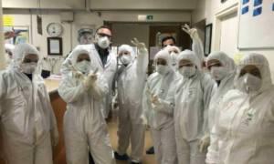 Jak długo potrwa pandemia koronawirusa? Powstała symulacja jej rozwoju w Polsce