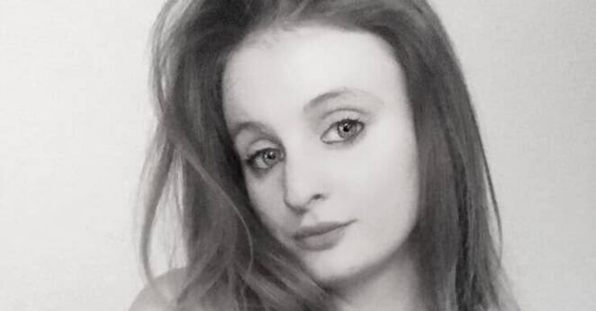 Zmarła 21-latka z koronawirusem