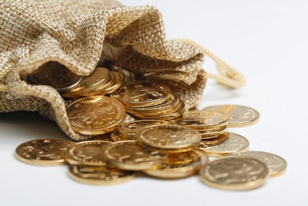 100 000 złotych dla hospicjum