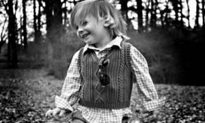 5-letnie dziecko zmarło przez koronawirusa. To najmłodsza ofiara w Anglii