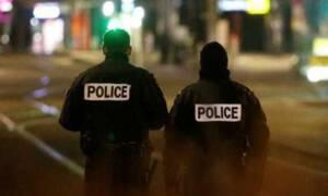 Atak nożownika we Francji. Zaatakował ludzi czekający w kolejce do sklepu