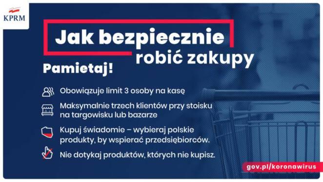 Pracownicy Biedronki protestują