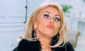 Dagmara Kaźmierska ma narzeczonego! Podzieliła się swoim szczęściem ze światem