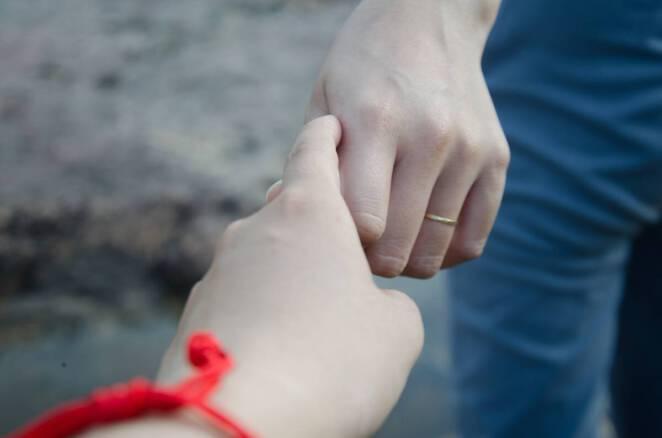 Jak zerwać z chłopakiem