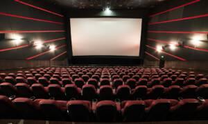 kina nie wznowią działalności