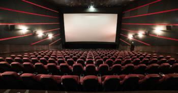 Kiedy otworzą kina i teatry