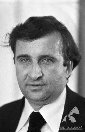 Krzysztof Kowalewski trafił do szpitala
