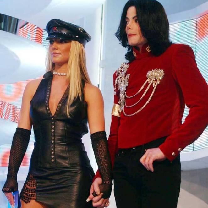 Michael Jackson nieznane fakty