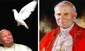 Nieznane fakty z życia Jana Pawła II. Mało kto wiedział o tych sekretach papieża
