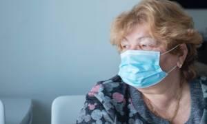 Obowiązek noszenia maseczek w Polsce? Minister Zdrowia zapowiada zmiany