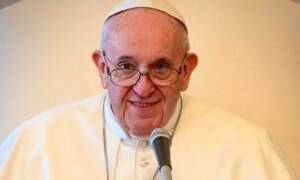 Papież o edukacji seksualnej dzieci