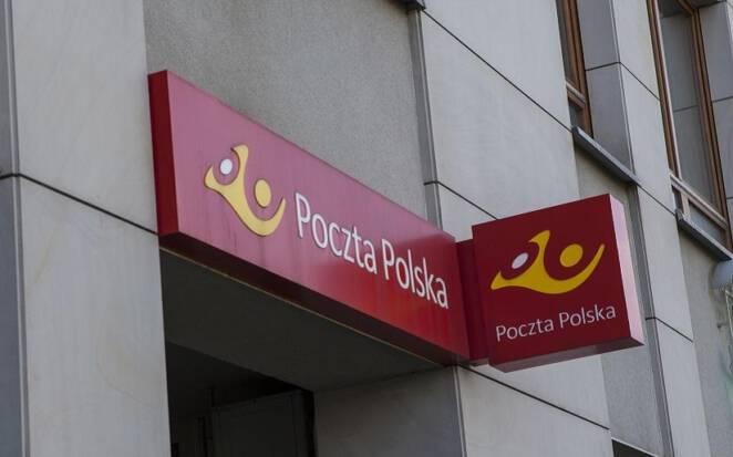 Poczta Polska będzie otwierać koperty