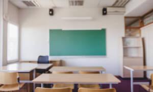 Dzieci nie wrócą do szkół we wrześniu? MEN szykuje się do lekcji on-line