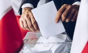 Wybory 2020 wszczęto śledztwo