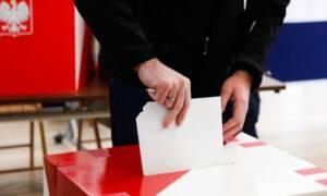A jednak wybory odbędą się korespondencyjnie? PiS szykuje zmiany w prawie