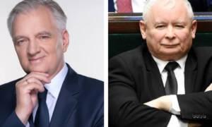 Gowin zaproponował, aby kadencja Andrzeja Dudy trwała 7 lat. PiS chce wyborów