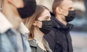 Czy maseczki chronią nas przed koronawirusem? Nowe ustalenia zaskakują