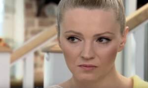 """Dorota Szelągowska o maturze syna: """"Nie będę go posyłać na śmierć"""""""