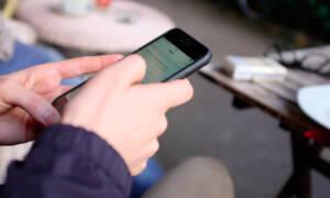 Koronawirus w Polsce. Czy szybkość Internetu spadła przez duże obciążenie?