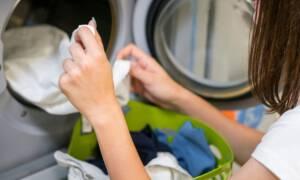 Jak dezynfekować ubrania, aby uniknąć zarażenia koronawirusem? To proste!