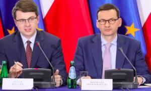 Kolejne obostrzenia w Polsce w związku z koronawirusem? Rząd ma ogłosić decyzje