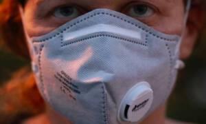 Koronawirus na Ukrainie. Rząd wprowadza nowe ograniczenia dla obywateli