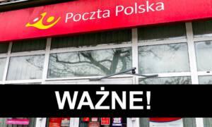 koronawirus poczta polska
