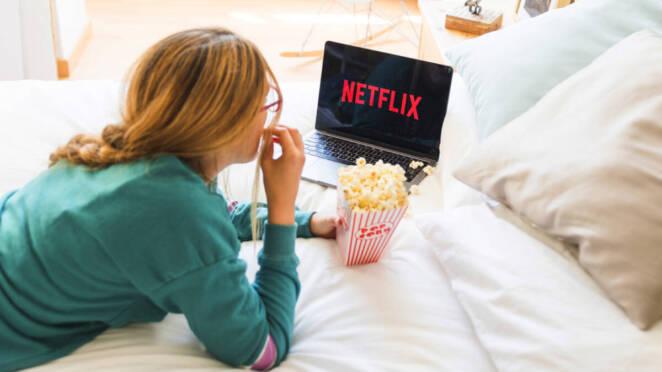 podatek od Netflixa