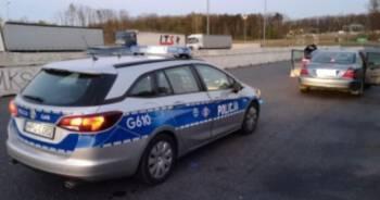 policja odnalazła porwaną 12-latkę