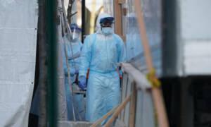 Bilans ofiar koronawirusa w Polsce inny niż w rzeczywistości? Przypadek 42-latka