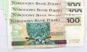 Nowe 500 plus w Polskim Ładzie. Premier Morawiecki zapowiedział pomoc dla rodzin