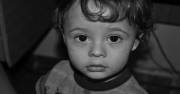 raport ONZ o sytuacji dzieci