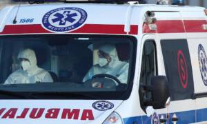 Rząd rozszerza zakres usług medycznych. Specjalna opieka lekarska dla VIP-ów