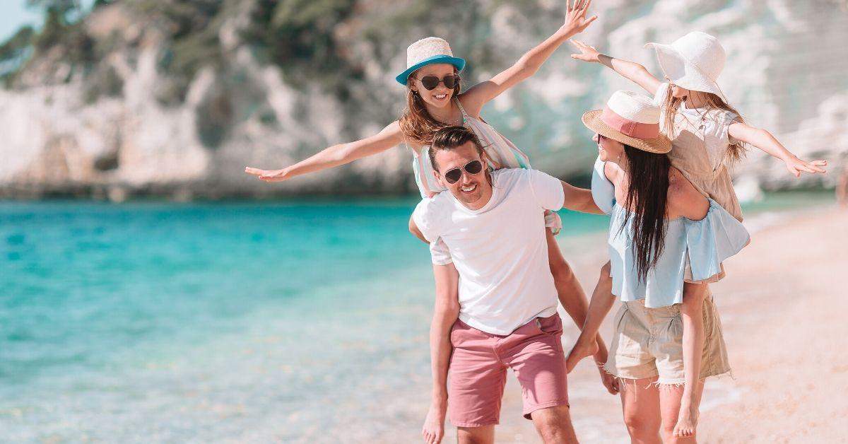 wakacje w czasie koronawirusa