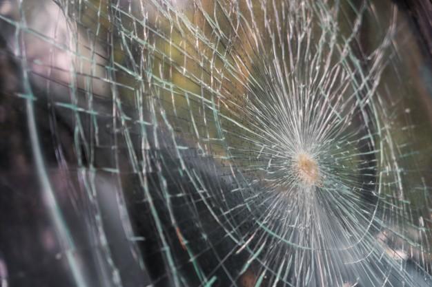 wypadek w Jazgarce 2
