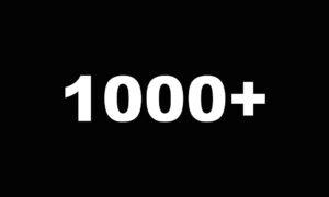 Bon turystyczny 1000 plus. Rząd dopłaci do wakacji około 7 milionom Polaków!