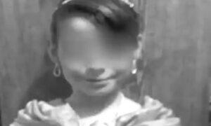 Gdy ratownicy medyczni podnieśli ciało 10-latki, odpadła z niego część czaszki